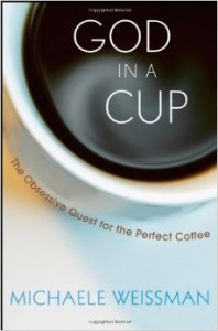 god in a cup book cover